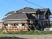 Коттеджный поселок Итон и Виндзор